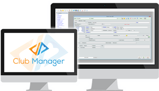 Club Manager - Software per palestre e centri sportivi