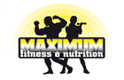 Software Palestre: Maximum Fitness e Nutrition