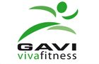 Software Palestre: Gavi Viva Fitness