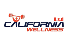 Software Palestre: California Wellness