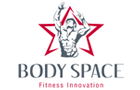 Software Palestre: Body Space Fitness Innovation